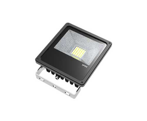 LED Flood Light 02 Series
