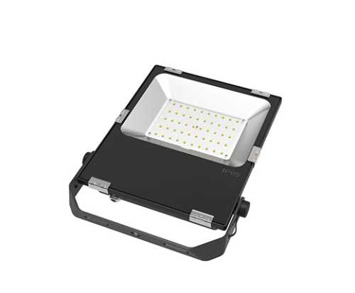 LED Flood Light 03 Series