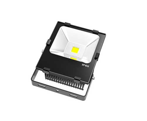 LED Flood Light 01 Series