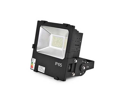 LED Flood Light 04 Series