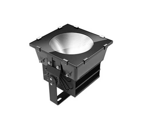 LED Flood Light 05 Series