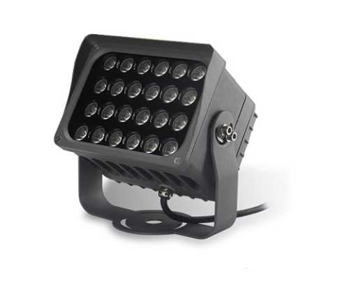 LED Flood light 09 Series