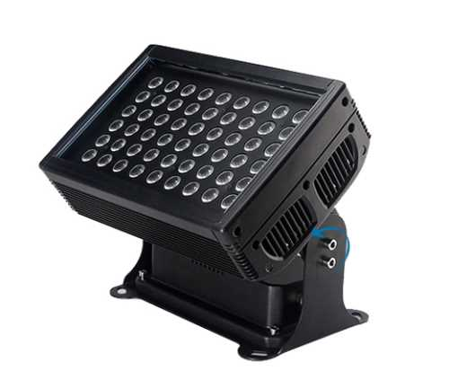 LED Flood light 11 Series