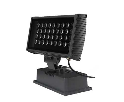 LED Flood light 13 Series