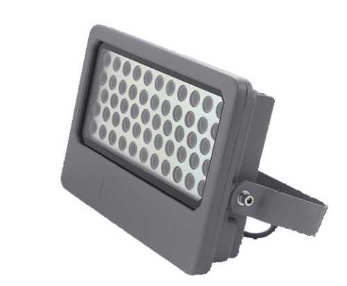 LED Flood light 14 Series
