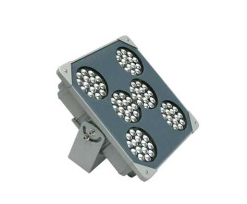LED Canopy Light 01 Series