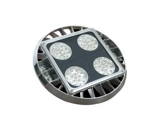 LED Canopy Light 02 Series