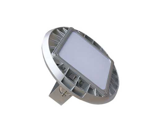 LED Canopy Light 03 Series