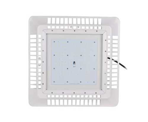 LED Canopy Light 05 Series