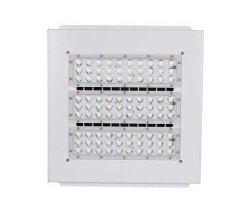 LED Canopy Light 06 Series