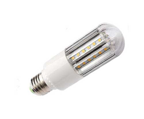LED Corn Light 01 Series