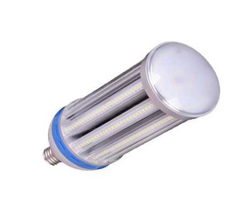 LED Corn Light 05 Series