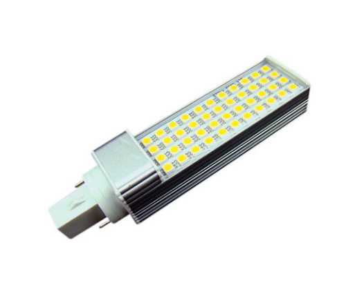 LED Corn Light 10 Series