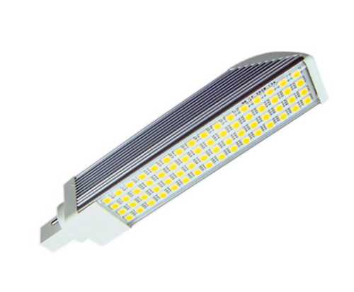 LED Corn Light 11 Series