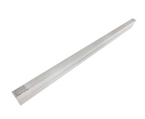 LED Linear Light 01 Series