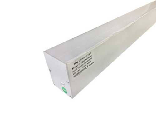LED Linear Light 03 Series