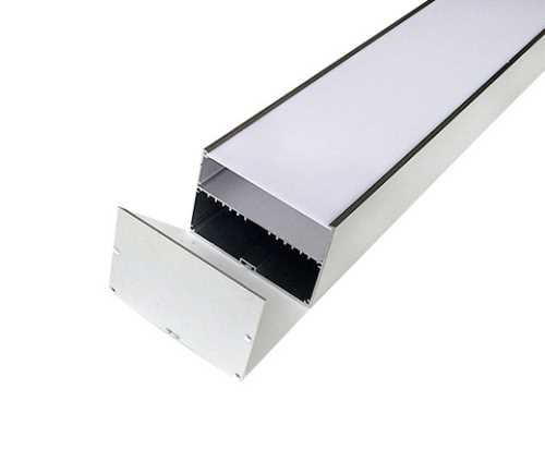 LED Linear Light 05 Series