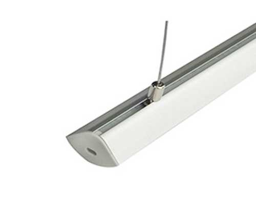 LED Linear Light 06 Series