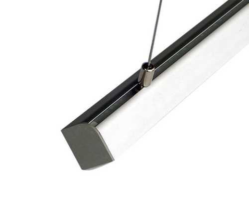 LED Linear Light 07 Series