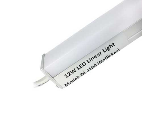 LED Linear Light 09 Series