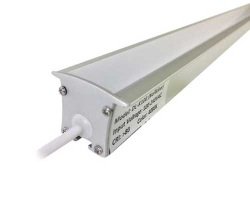 LED Linear Light 10 Series