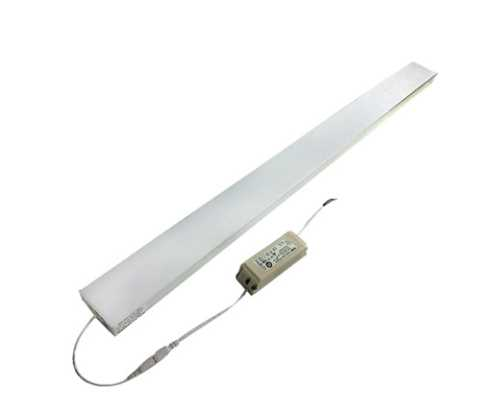 LED Linear Light 11 Series