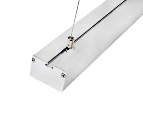 LED Linear Light 12 Series