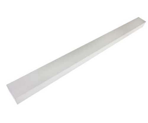 LED Linear Light 13 Series