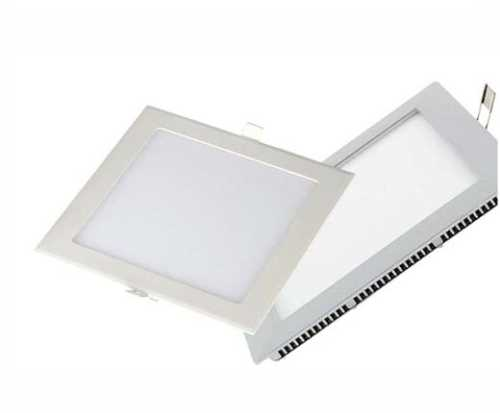 Square LED Panel 01 Series