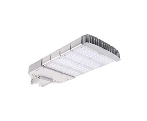 LED Street Light 06 Series