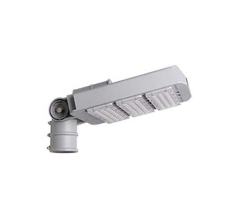 LED Street Light 08 Series