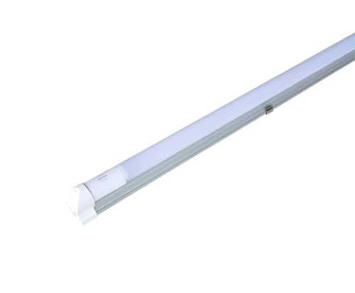 T8 LED Tube 07 Series